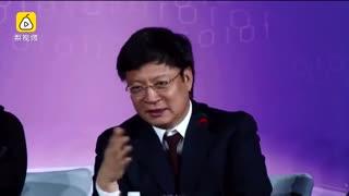 融创中国孙宏斌投150亿很简单 老贾定个价就行了