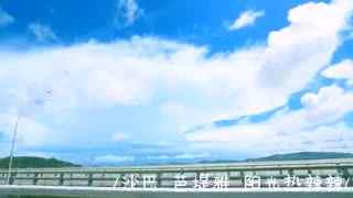 【荷尔蒙系列】钟汉良可爱向