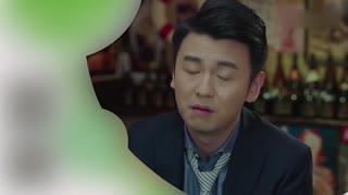 《我的前半生》第29集预告片