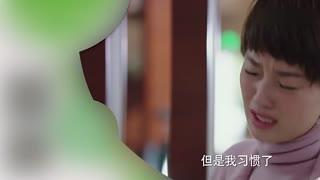 《我的前半生》第32集预告片