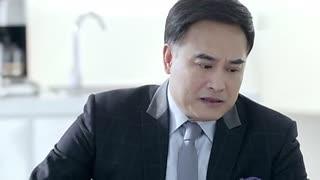 《复合大师》第44集预告片