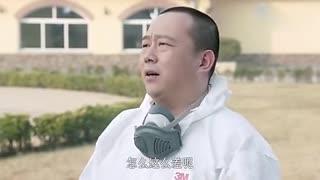 《复合大师》第45集预告片