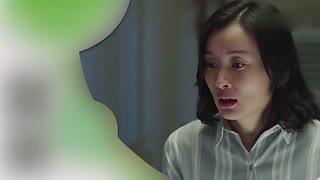 《我的前半生》第41集预告片