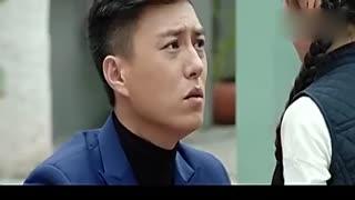 """《我们的爱》曝1分钟片花 靳东首演""""凤凰男"""""""