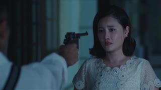 《学生兵》第13集预告片