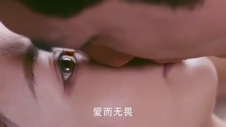 《楚乔传》宇文玥回忆起与楚乔的点点滴滴