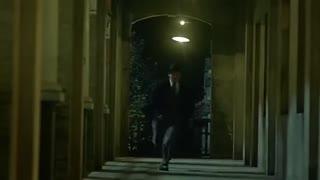 《黑土热血》 第4集预告