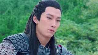 《楚乔传》楚乔:如果宇文玥死在燕北 我永远不会原谅你