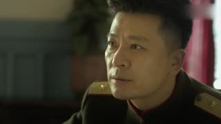 《黑土热血》第11集预告片