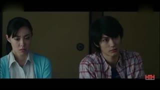 【鲜肉来袭】日本90后人气男星混剪