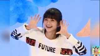 19岁出道,因饰演鹿晗守护者受关注,她或成下一个安悦溪
