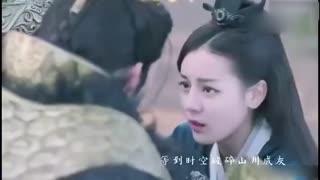 《秦时丽人明月心》甜腻版-8段高甜吻戏来袭