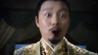 王者荣耀版《醉玲珑》太魔性了,陈伟霆超神五杀惊爆眼球!