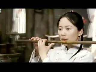【吴京】民国篇