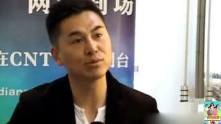 他与吴京相识16年在战狼2中的角色人人喊打