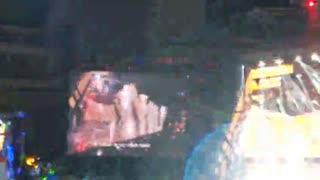 TFBOYS四周年演唱会《Heart》