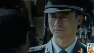 战狼2其实剪掉了一个很重要的细节 吴京怕观众受刺激