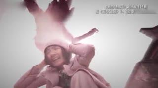 《无心法师2》无心、苏桃、小丁猫人物特辑