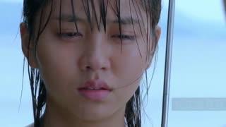 【EXO】吻戏合集(更新到小哥金俊勉)