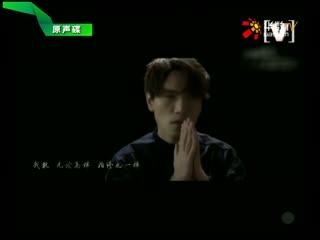 原声碟_20170817_原声碟(08月17日)