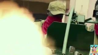 票房50亿《战狼2》观影人次全球第一吴京加冕