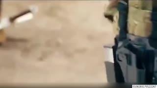 林更新拒绝出演《战狼2》原因 只是因为吴京说了这句话