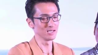《爱情公寓5》十月开拍鹿晗客串官博_这俩角色将退出