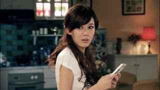 《爱情公寓5》开拍啦!