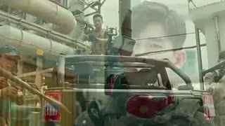 《战狼2》电视剧将开拍 观众超期待