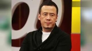 谢霆锋最不想见的人 不是陈冠希不是张柏芝而是他