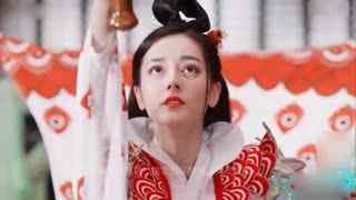 《秦时丽人明月心》丽姬黑化 怒怼华阳太后嬴政暗叫媳妇做得好