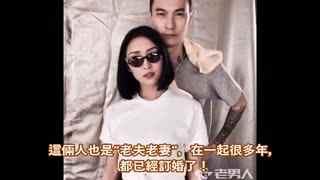 【中国有嘻哈】各位rapper的女朋友,哪位颜值最高?