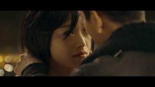 《28岁未成年》倪妮 、王大陆吻戏cut2016年