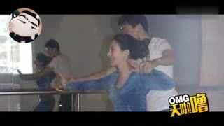 王宝强新女友疑似怀孕 告诫马蓉:你根本不配宝宝!