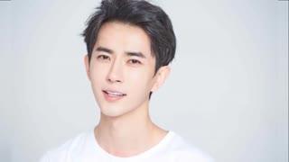 新·天涯四美评选出炉_杨洋马天宇领衔