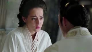 《秦时丽人明月心》热巴遭花式强吻 三款男神谁是她的菜