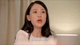 【人间至味是清欢】【陈乔恩×王一博】年下忠犬姐弟恋吻戏?