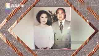 80岁真人芭比!泰国女富豪沉迷整容 年逾八旬脸蛋像人偶