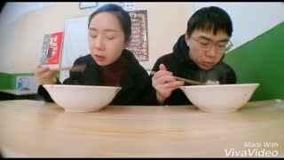 那年花开月正圆陕西美食 尤素福饺子