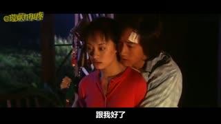 演技炸裂《那年花开》何润东孙俪三度联手太惊艳