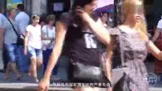这个国家遍地是美女 还很痴迷中国男人哪怕没房没车
