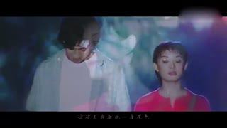 """正确打开《那年花开月正圆》-孙俪与何润东的""""三世虐恋""""!"""