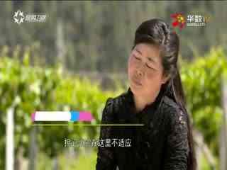 文明中华行_20170909_魅力察隅 甜美边城