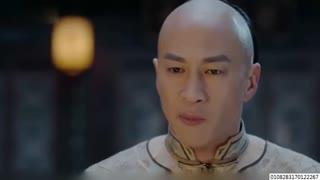 《那年花开月正圆》何润东为何早早就领盒饭 导演的回应让人哭笑不得