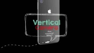 iPhone 8 官方宣传片