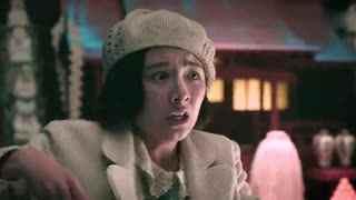 《无心法师2》第26集预告片