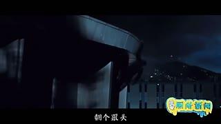 【厕所新闻】用《西游记》的方式打开《猩球崛起》!