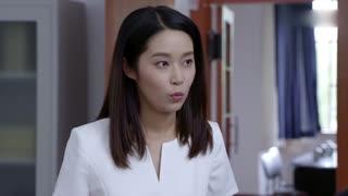 《平凡岁月》第34集预告片