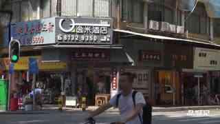 广州︱有一条老街叫西华路,这儿的美食连吃三天绝对没问题!