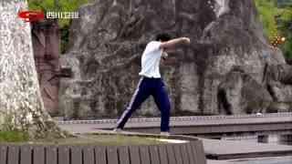 峨眉传奇_20171114_65公斤级世界王者32强B组晋级赛:卡塔宇VS拉索尔
